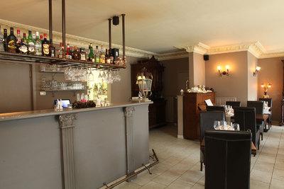 Restaurant 't Stoofke - Fotogalerij