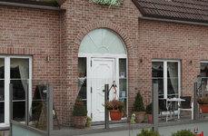 Restaurant 't Stoofke - Deinze - Fotogalerij