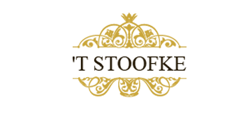 Restaurant 't Stoofke