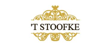 't Stoofke